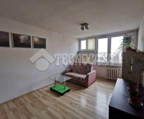 2 pokojowe mieszkanie na  ul. Młyńskiej