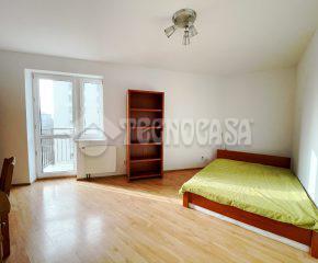3 pokojowe mieszkanie na Grzegórzkach