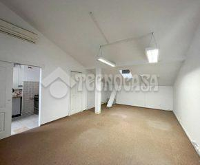 Lokal pod biuro lub mieszkanie