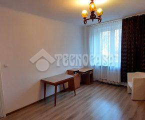 Dwa pokoje przy Metrze Pole Mokotowskie
