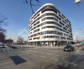 Kraków – Os. Podwawelskie – ul. Barska – 135 m2