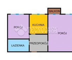 Kraków - Krowowdrza - ul. Prądnicka