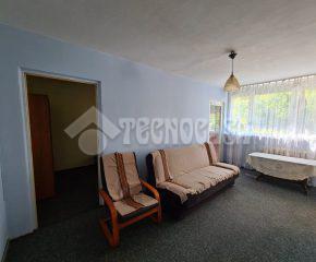 Do wynajecia - mieszkanie ul. Sanocka