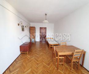 Dwupokojowe mieszkanie na Kazimierzu!