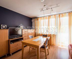 Mieszkanie, 3 - Pokojowe Os . Złotego Wieku