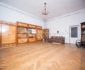 Dwupokojowe mieszkanie w centrum Kazimierza przy Placu Nowym !